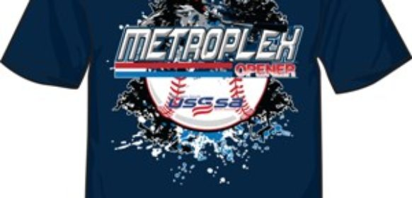 MetroplexOpener_NavyBlue2014