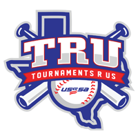 Tournaments-R-Us logo
